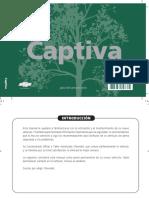 captiva-2012.pdf