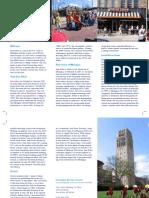 Lab_Brochure