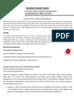 KaushalKishor-RESUME.pdf