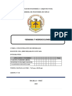 Semana-7-HIDROCICLONES.docx
