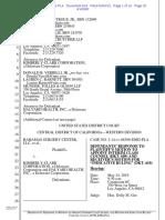 Case 2:14-cv-08390-DMG-PLA Document 618 Filed 05/03/19