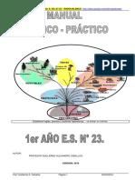 ApunCNatES232016.pdf