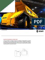 WEG Motores Electricos Guia de Especificacion 50039910 Brochure Spanish Web