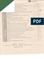 acta entrega 2.pdf