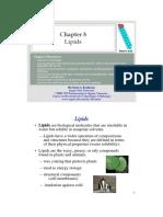 Chapter_08_2SPP.pdf