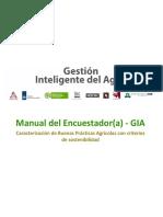 GIA_ManualEncuestador_Dic21.pdf