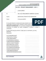 PROYECTO DE IRRIGACION.docx