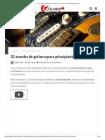21 acordes de guitarra para tocarlo casi todo. Apréndelos aquí_.pdf