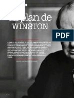 Winston Churchill (Clío)