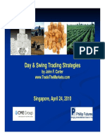 kupdf.net_day-amp-swing-trading-strategies.pdf