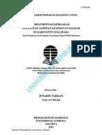 attachment(102).pdf