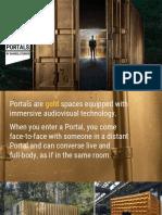 copy of portals overview 9 17