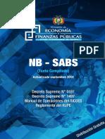COMPILADO_2018_NBSABS_FINAL-páginas-1-166.pdf