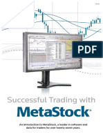 kupdf.net_successful-trading-with-metastock.pdf