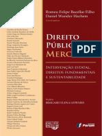 01-A-Livro-Direito-Público-no-Mercorsul-2013-Romeu-F-Bacellar-Filho-e-Daniel-W-Hachem.pdf