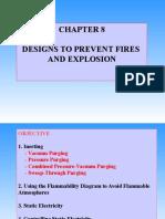 Design to Prevent Fires-Sept 2018