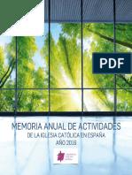 Memoria-actividades-Iglesia-Catolica-2016.pdf