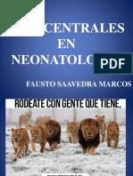viascentralespresentacion11-12-15-160928231514.pdf