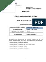 ANEXO II DISEÑO CURRICULAR PLAN 662.pdf