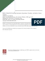 3514150.pdf
