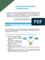 ESTRUCTURA DE SISTEMAS OPERATIVOS.docx