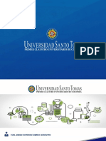Plantilla Microeconomía 2.pdf