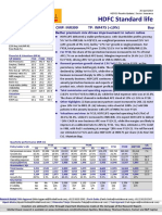 HDFCLIFE-20190426-MOSL-RU-PG010 (1)