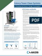 LS-910F_eTCX_System_Brochure.pdf