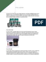 tipos de lubricantes y grasas janet.docx