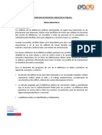 Articles-83136 Archivo 08