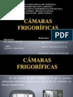 Cámaras Frigoríficash.pptx