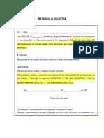 TIPOS DE DOCUMENTOS ADMINISTRATIVOS.docx