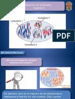 capitulo 8 metodología de la inv.pptx