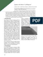 Formato Protocolo Tesis Reloaded