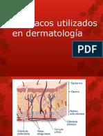 farmacosendermatologia-140814223608-phpapp01