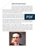 BIOGRAFIA DE CESAR VALLEJO.docx