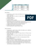 categorias.docx