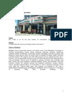 7-Eleven (1).docx