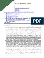 TEOLOGIA HOJE – PERSPECTIVAS, PRINCÍPIOS E CRITÉRIOS.docx