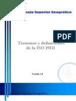 ud1_1_comp_relacionTerminosGeodesicos.pdf