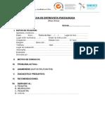 FICHA DE ENTREVISTA PSICOLÓGICA CLÍNICA Y EDUCATIVA (1).docx