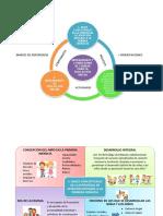 MODALIDADES Y CONDICIONES DE CALIDAD PARA LA EDUCACIÓN INICIAL (1).docx