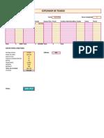 381292375 Evidencia 6 Programa de Capacitacion en Comunicacion Asertiva Docx