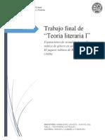 trabajo final teoría I.docx