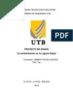 Caratula Proyecto De Grado.docx