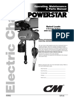 Powerstar_Man CM JCI.pdf