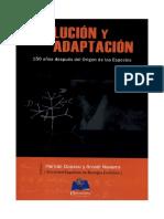 Evolucion_Adaptacion_2009_Dopazo_Navarro.pdf