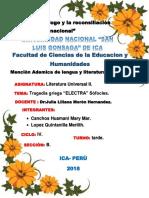 ANALISIS-LITERARIO-DE-ELECTRA.docx