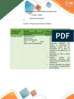 Anexo Propuesta de Solución individual.docx