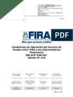 cb0022012a01.pdf
